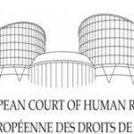 Nessun rimprovero può essere mosso al tribunale italiano che ha deciso sull'affidamento di un minore: esclusa la violazione della CEDU