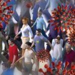 ASSEMBLEE CONDOMINIALI IN TEMPO DI CORONAVIRUS