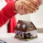 Trattamento fiscale sul trasferimento di proprietà della casa coniugale a seguito di accordo negoziale di separazione.