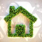 Superbonus più facile per i condomini (anche con condono in corso): la procedura per sanare gli abusi edilizi